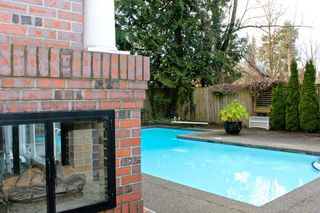 Photo 50: 1626 LAURIER Avenue in Vancouver: Shaughnessy House for sale (Vancouver West)  : MLS®# V995020
