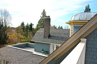 Photo 56: 1626 LAURIER Avenue in Vancouver: Shaughnessy House for sale (Vancouver West)  : MLS®# V995020