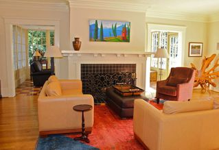 Photo 15: 1626 LAURIER Avenue in Vancouver: Shaughnessy House for sale (Vancouver West)  : MLS®# V995020