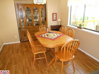 "Photo 3: 8839 156A ST in Surrey: Fleetwood Tynehead House for sale in ""FLEETWOOD"" : MLS®# F1327027"