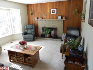 "Photo 2: 8839 156A ST in Surrey: Fleetwood Tynehead House for sale in ""FLEETWOOD"" : MLS®# F1327027"