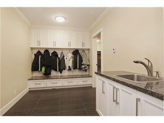 Photo 17: 849 RANCH PARK Way in Coquitlam: Ranch Park House for sale : MLS®# V1046281
