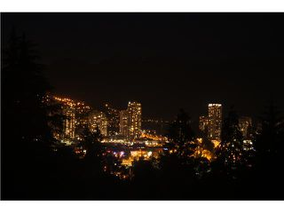 Photo 20: 849 RANCH PARK Way in Coquitlam: Ranch Park House for sale : MLS®# V1046281