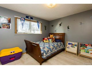 Photo 10: 501 Victoria Avenue West in WINNIPEG: Transcona Residential for sale (North East Winnipeg)  : MLS®# 1405070