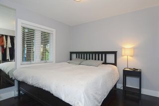 Photo 9: 803 CALVERHALL Street in North Vancouver: Calverhall House for sale : MLS®# V1055291