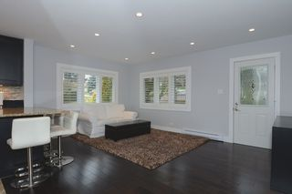 Photo 3: 803 CALVERHALL Street in North Vancouver: Calverhall House for sale : MLS®# V1055291