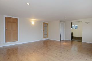 Photo 12: 803 CALVERHALL Street in North Vancouver: Calverhall House for sale : MLS®# V1055291