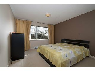 """Photo 6: 210 6888 SOUTHPOINT Drive in Burnaby: South Slope Condo for sale in """"CORTINA"""" (Burnaby South)  : MLS®# V1056832"""