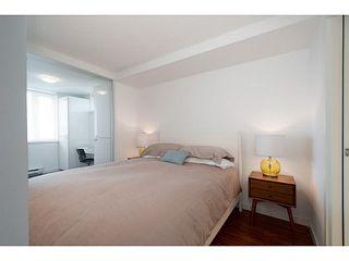 "Photo 12: 318 328 E 11TH Avenue in Vancouver: Mount Pleasant VE Condo for sale in ""Uno"" (Vancouver East)  : MLS®# V1061290"