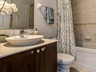 Photo 3: 75 23 Frances Loring Lane in Toronto: South Riverdale Condo for sale (Toronto E01)  : MLS®# E2904508