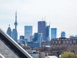 Photo 4: 75 23 Frances Loring Lane in Toronto: South Riverdale Condo for sale (Toronto E01)  : MLS®# E2904508
