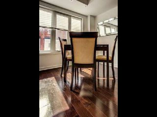 Photo 7: 75 23 Frances Loring Lane in Toronto: South Riverdale Condo for sale (Toronto E01)  : MLS®# E2904508