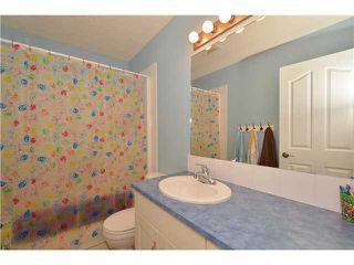 Photo 16: 160 BOW RIDGE Drive: Cochrane Residential Detached Single Family for sale : MLS®# C3636765