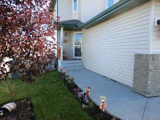 Photo 2: 160 BOW RIDGE Drive: Cochrane Residential Detached Single Family for sale : MLS®# C3636765