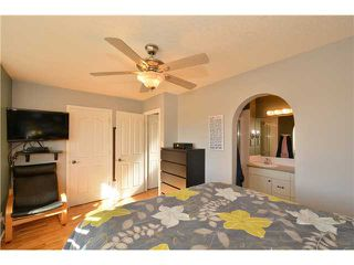 Photo 12: 160 BOW RIDGE Drive: Cochrane Residential Detached Single Family for sale : MLS®# C3636765