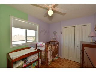 Photo 15: 160 BOW RIDGE Drive: Cochrane Residential Detached Single Family for sale : MLS®# C3636765