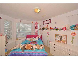 Photo 18: 160 BOW RIDGE Drive: Cochrane Residential Detached Single Family for sale : MLS®# C3636765