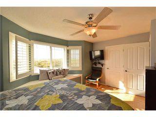 Photo 11: 160 BOW RIDGE Drive: Cochrane Residential Detached Single Family for sale : MLS®# C3636765