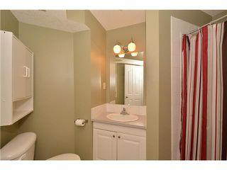 Photo 19: 160 BOW RIDGE Drive: Cochrane Residential Detached Single Family for sale : MLS®# C3636765