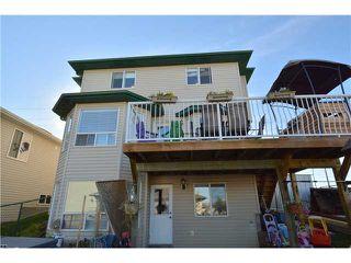 Photo 20: 160 BOW RIDGE Drive: Cochrane Residential Detached Single Family for sale : MLS®# C3636765