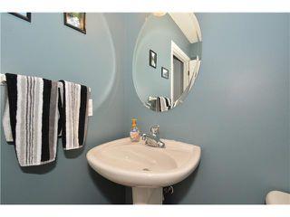 Photo 4: 160 BOW RIDGE Drive: Cochrane Residential Detached Single Family for sale : MLS®# C3636765