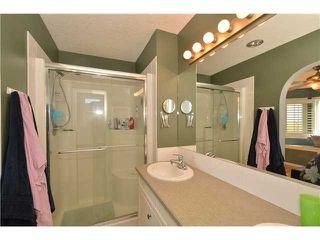 Photo 13: 160 BOW RIDGE Drive: Cochrane Residential Detached Single Family for sale : MLS®# C3636765