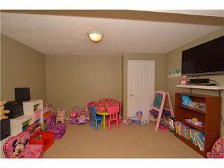 Photo 17: 160 BOW RIDGE Drive: Cochrane Residential Detached Single Family for sale : MLS®# C3636765