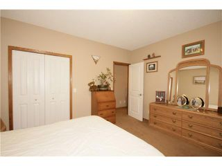 Photo 16: 123 SUNSET Circle: Cochrane Residential Detached Single Family for sale : MLS®# C3638332
