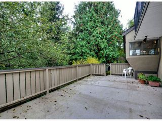 """Photo 11: 14890 SOUTHMERE Place in Surrey: Sunnyside Park Surrey House for sale in """"SOUTHMERE VILLAGE"""" (South Surrey White Rock)  : MLS®# F1425031"""