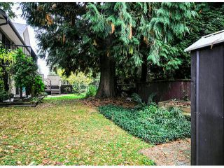 """Photo 20: 14890 SOUTHMERE Place in Surrey: Sunnyside Park Surrey House for sale in """"SOUTHMERE VILLAGE"""" (South Surrey White Rock)  : MLS®# F1425031"""