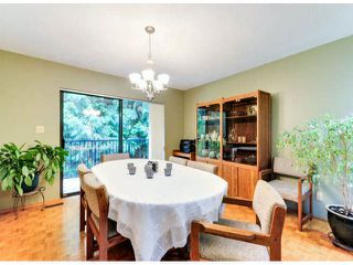 """Photo 6: 14890 SOUTHMERE Place in Surrey: Sunnyside Park Surrey House for sale in """"SOUTHMERE VILLAGE"""" (South Surrey White Rock)  : MLS®# F1425031"""