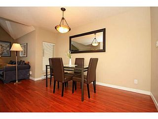 "Photo 5: 309 1650 GRANT Avenue in Port Coquitlam: Glenwood PQ Condo for sale in ""FOREST SLIDE"" : MLS®# V1094523"