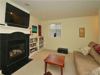 Photo 15: 1440 HAMLEY St in VICTORIA: Vi Fairfield West Single Family Detached for sale (Victoria)  : MLS®# 687430