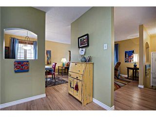 Photo 7: 2912 LINDSAY Drive SW in Calgary: Lakeview Residential Detached Single Family for sale : MLS®# C3645796