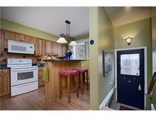 Photo 10: 2912 LINDSAY Drive SW in Calgary: Lakeview Residential Detached Single Family for sale : MLS®# C3645796