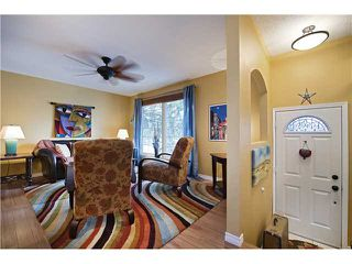 Photo 2: 2912 LINDSAY Drive SW in Calgary: Lakeview Residential Detached Single Family for sale : MLS®# C3645796