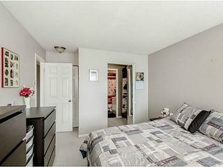 "Photo 5: 203 98 LAVAL Street in Coquitlam: Maillardville Condo for sale in ""CHATEAU LAVAL"" : MLS®# V1096911"