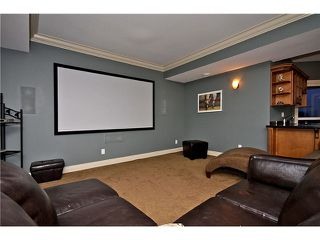 Photo 10: 6915 SATCHELL Road in Abbotsford: Bradner House for sale : MLS®# F1432823