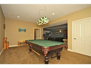 Photo 14: 6915 SATCHELL Road in Abbotsford: Bradner House for sale : MLS®# F1432823