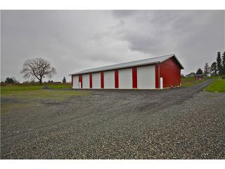 Photo 19: 6915 SATCHELL Road in Abbotsford: Bradner House for sale : MLS®# F1432823