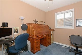 Photo 5: 39 Kimberly Drive in Whitby: Brooklin House (Bungalow) for sale : MLS®# E3126618