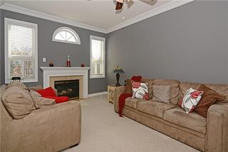 Photo 14: 39 Kimberly Drive in Whitby: Brooklin House (Bungalow) for sale : MLS®# E3126618