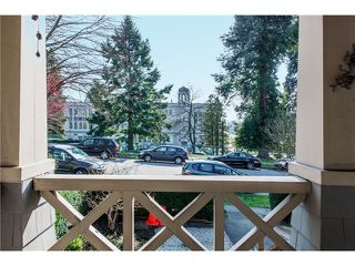 Photo 3: 2063 W 37TH Avenue in Vancouver: Quilchena House for sale (Vancouver West)  : MLS®# V1109855