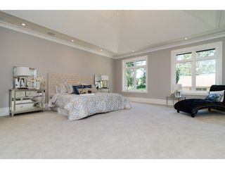 "Photo 13: 5889 W KETTLE Crescent in Surrey: Sullivan Station House for sale in ""Sullivan Station"" : MLS®# F1436814"