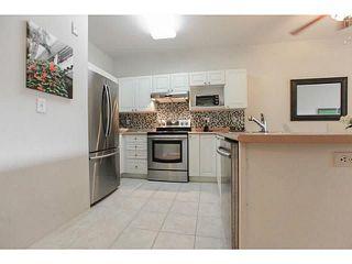 Photo 9: Port Coquitlam Condo For Sale: 215-2109 Rowland