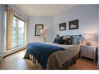 Photo 12: Port Coquitlam Condo For Sale: 215-2109 Rowland