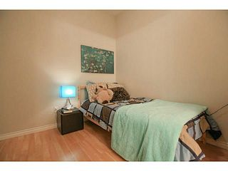 Photo 16: Port Coquitlam Condo For Sale: 215-2109 Rowland