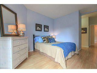 Photo 13: Port Coquitlam Condo For Sale: 215-2109 Rowland