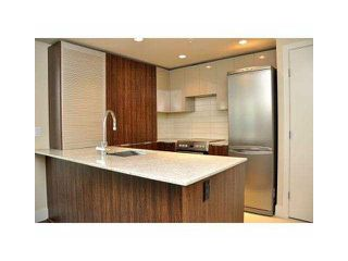 """Photo 4: 906 1088 RICHARDS Street in Vancouver: Yaletown Condo for sale in """"RICHARDS"""" (Vancouver West)  : MLS®# V1115263"""