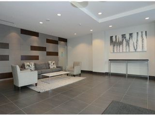 """Photo 15: 906 1088 RICHARDS Street in Vancouver: Yaletown Condo for sale in """"RICHARDS"""" (Vancouver West)  : MLS®# V1115263"""